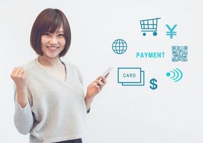 ストラッシュの料金システムや支払い方法の説明